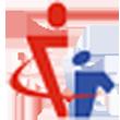انجمن علمی کودکان استثنایی ایران